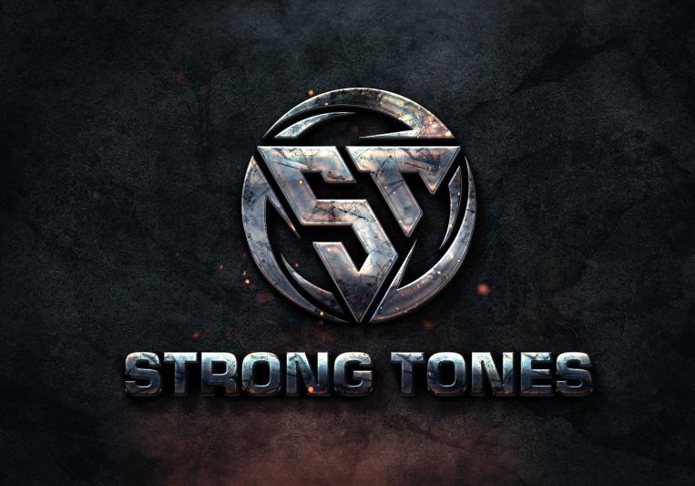 Kuan Chang Chiu x Strong Tones on SoundBetter