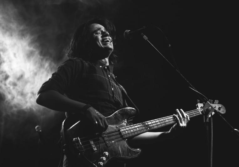 Mauricio Ruiz on SoundBetter
