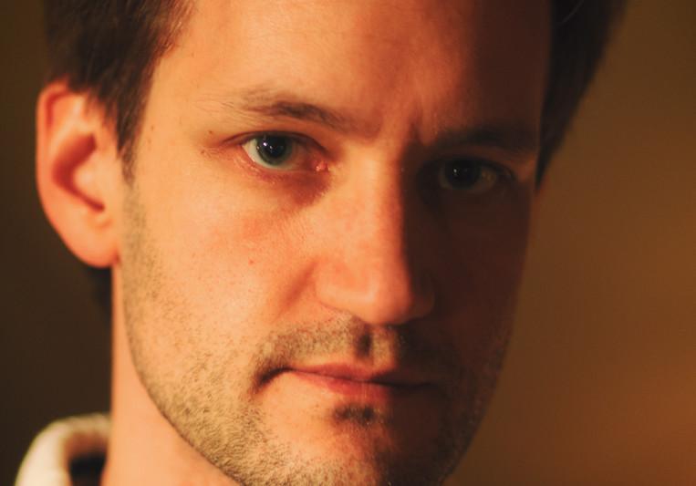 Robin Rhodin on SoundBetter