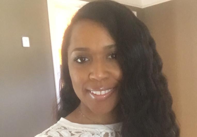 LaShawna Wright Moore on SoundBetter