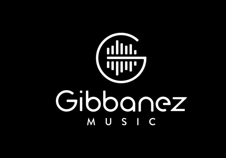 Gibbanez Music on SoundBetter