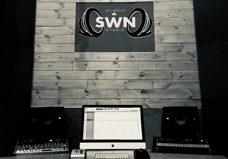 Dewi Williams (SWN STUDIO) on SoundBetter