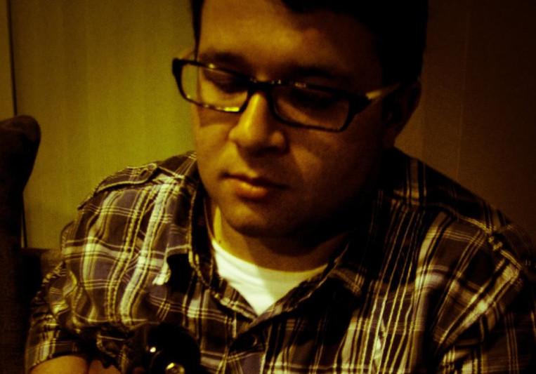 Joe Dep on SoundBetter