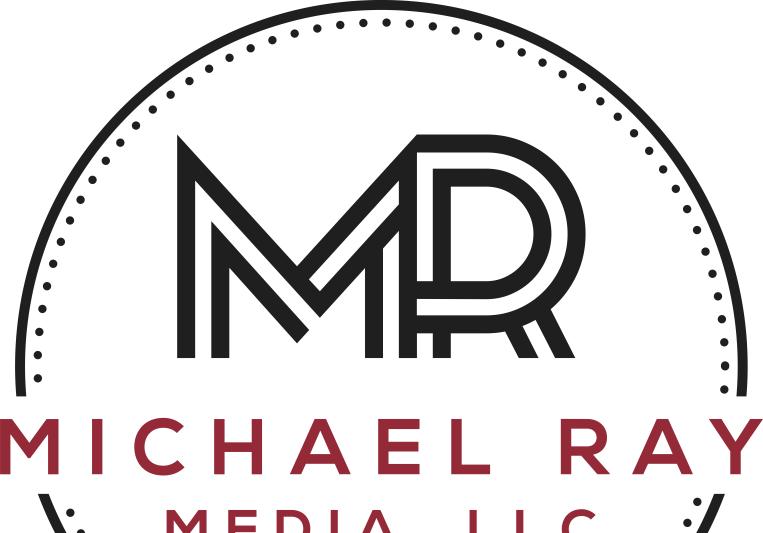 Michael Ray Media, LLC on SoundBetter