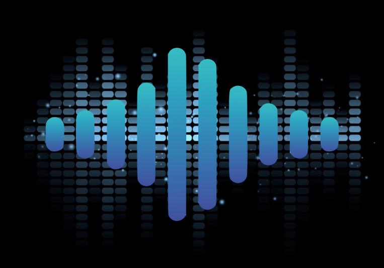 Spinnin Sinn Sound Development on SoundBetter
