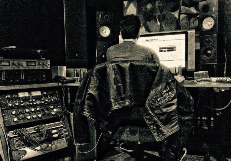Sidney T on SoundBetter