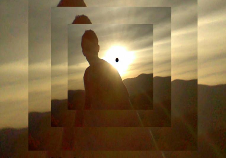 Datboi Nature on SoundBetter