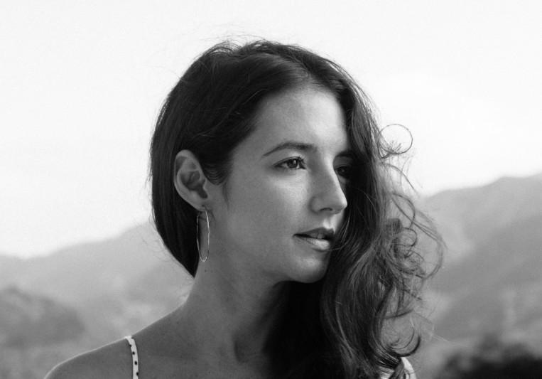 Michaela Anne on SoundBetter