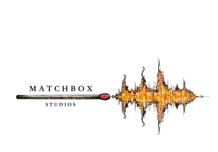 MatchBox Studios on SoundBetter
