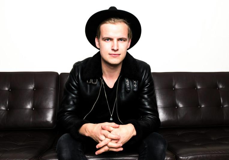 Carl-Viktor Guttormsen on SoundBetter