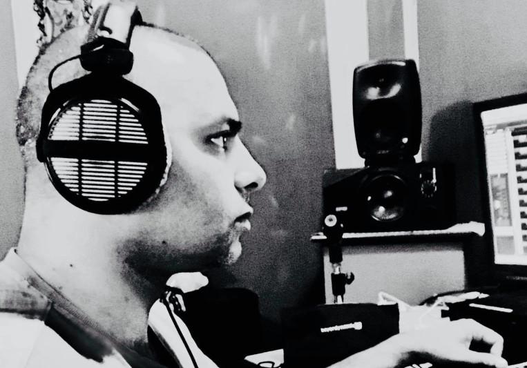 Maann Studios on SoundBetter