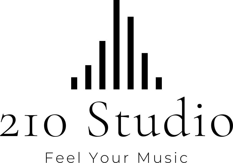 210 Studio on SoundBetter