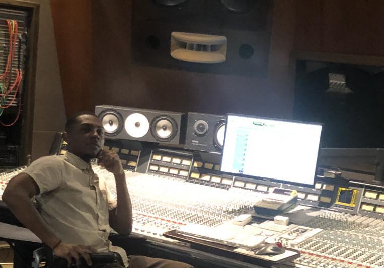 MarQuell (Astro Studios) on SoundBetter