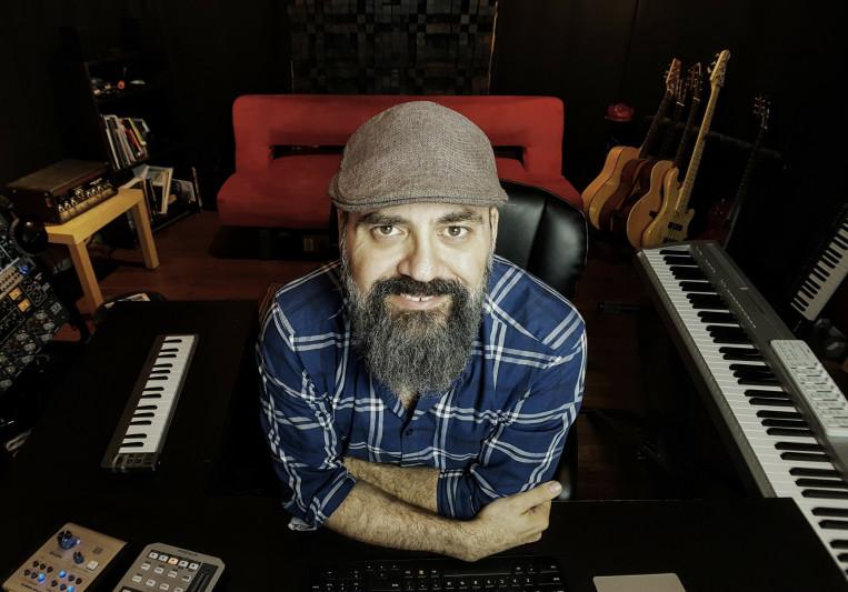 Chris Selim on SoundBetter