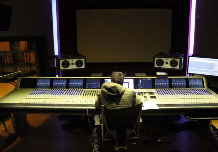 Satyam Sangwan on SoundBetter