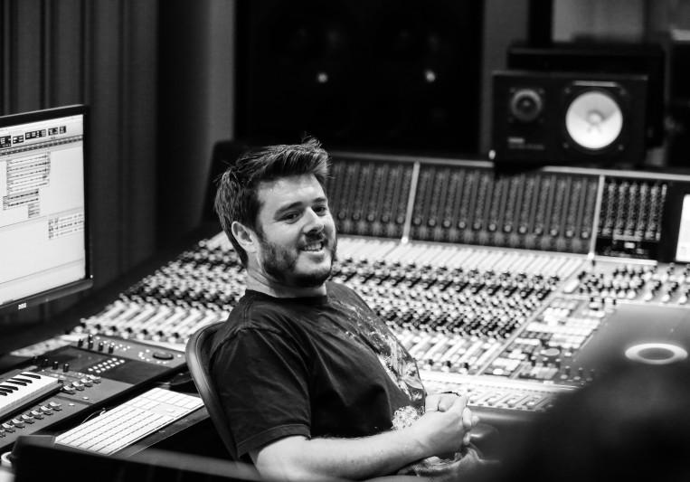 Greg Ogan on SoundBetter
