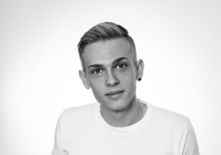 Troels Henriksen on SoundBetter