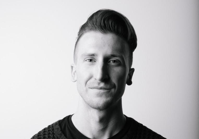 Brad Owens on SoundBetter