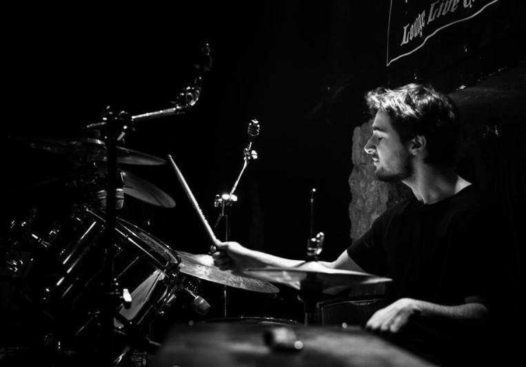 Tomás Borralho on SoundBetter