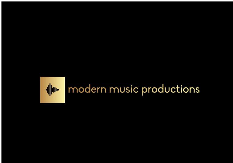Modern Music Productions on SoundBetter