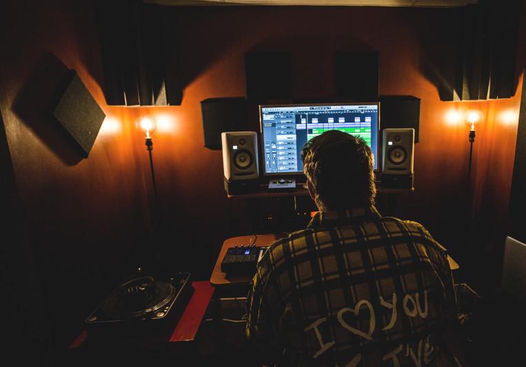 NEW ALCHEMY AUDIO on SoundBetter