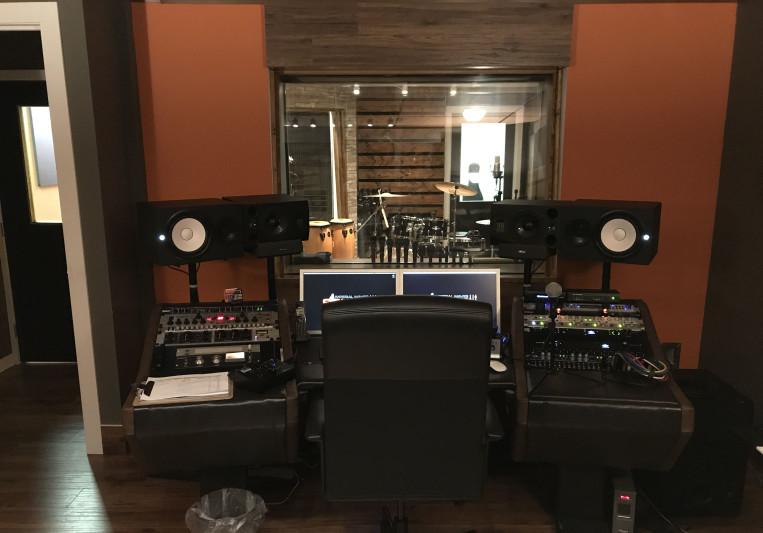 Jay Kivi on SoundBetter