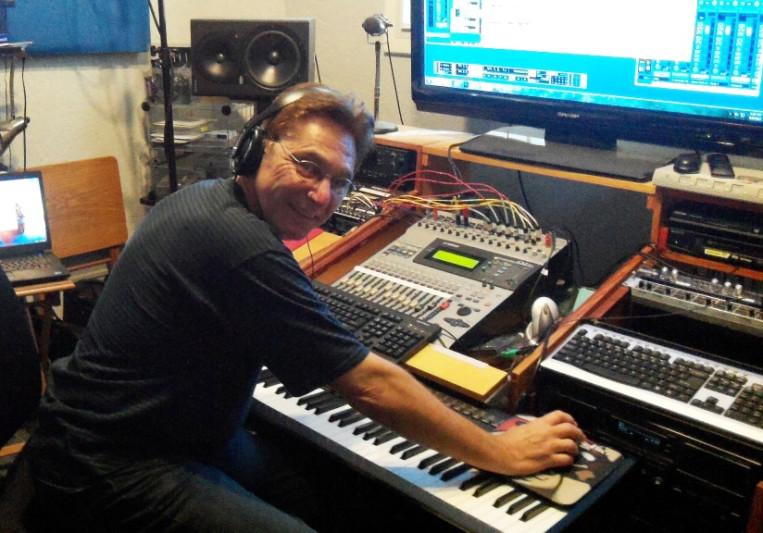 "Studio ""A"" Quik Demos on SoundBetter"