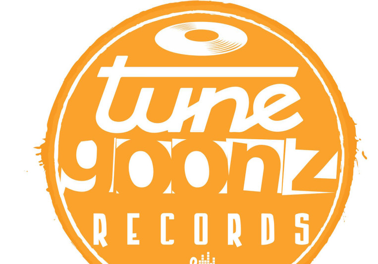Tune Goonz Records on SoundBetter