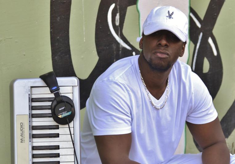 Adonte McDaniel on SoundBetter