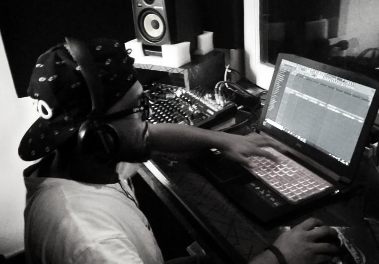 Amol Khedekar on SoundBetter