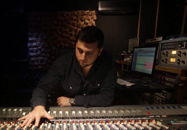 Marcelo Guerreiro on SoundBetter
