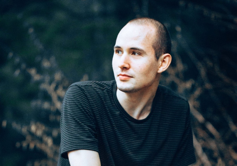Tyler Mays on SoundBetter
