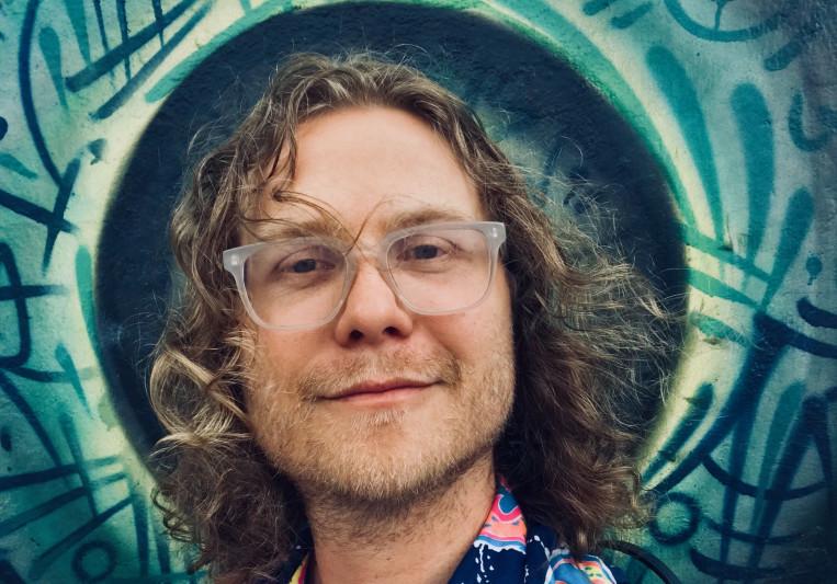 Scott McDowell on SoundBetter