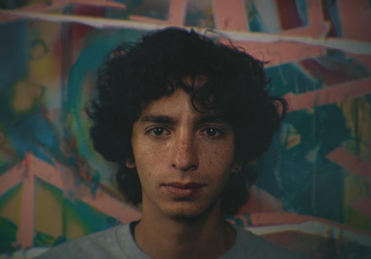 Elías Oquendo on SoundBetter