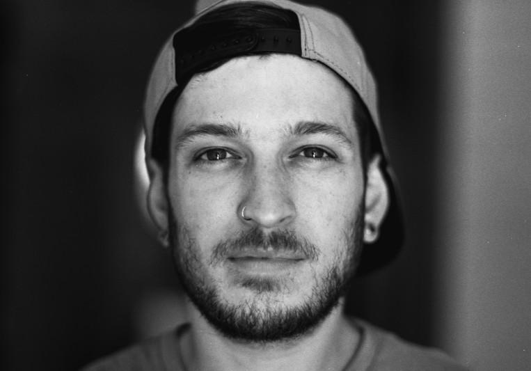 James Pearson on SoundBetter