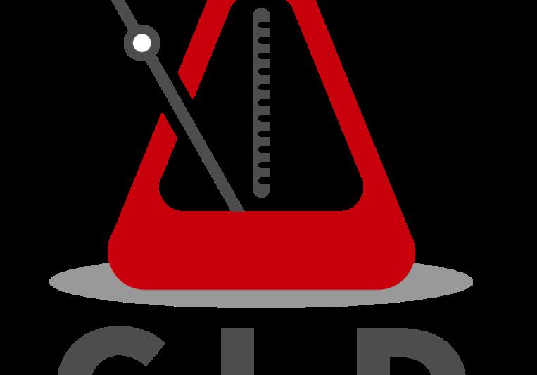 GLD Studio on SoundBetter