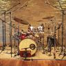 Grooves-recording-studio-miami-1088x400