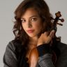Review by Lauren Conklin Violin/Fiddle