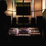 Review by Azurelah Studios