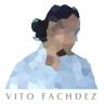 Review by Vito Fachdez