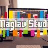 Review by Maglav Studio