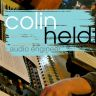 Review by Colin Heldt