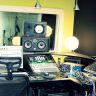 Review by James Grover @ Peak Studios