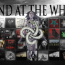 Review by Blind At The Wheel