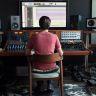 Review by Evan Bradford // Mixtown USA