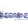 Review by Neorone