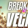 Review by Breakfast N Vegas Music