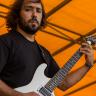 Review by Rodrigo Louraço