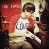 Review by Luke Davids