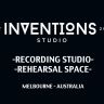 Review by Inventions Studio